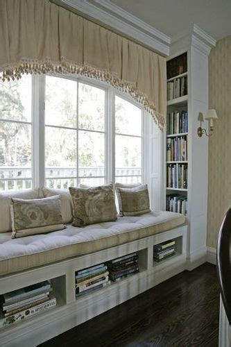 window reading bench best 25 window bench seats ideas on pinterest bay window seats to the window and
