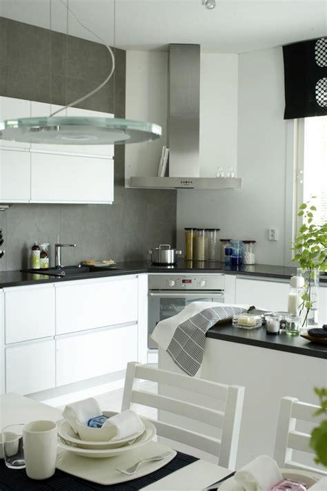best 20 kitchen corner ideas on pinterest no signup kitchen elegant best 20 corner stove ideas on pinterest