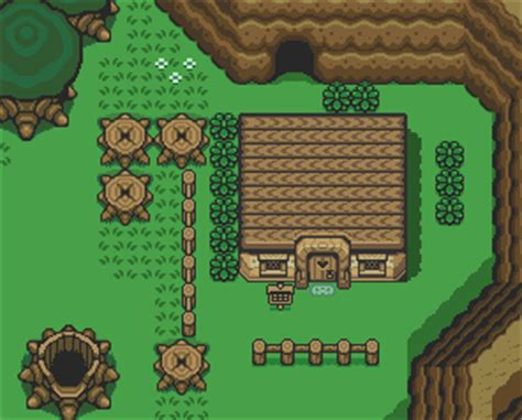 zelda house music woodsmen s hut zeldapedia the legend of zelda wiki twilight princess ocarina of