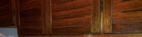 mettere le piastrelle come mettere le piastrelle in cucina i tozzetti 10 215 10 fai