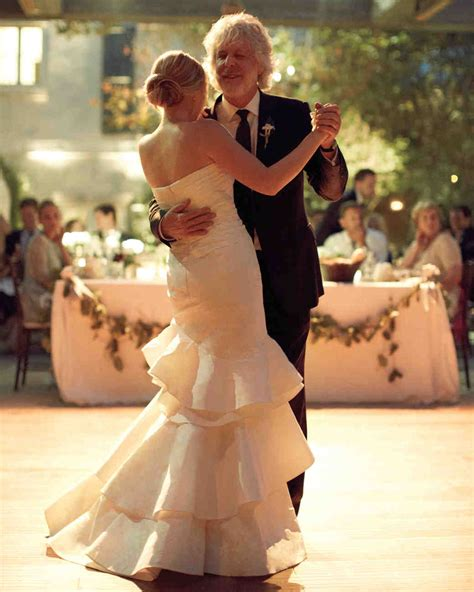 Wedding Song Emotional by Emotional Songs For Your Wedding