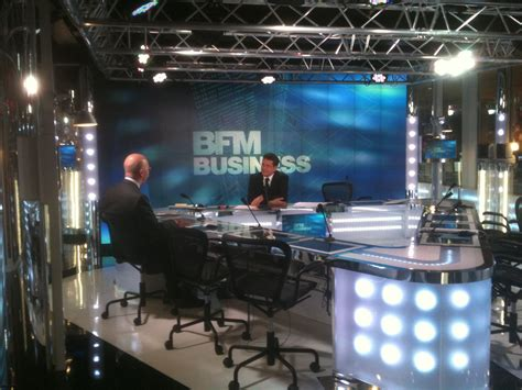 wabiness com sur bfm business start up de la semaine