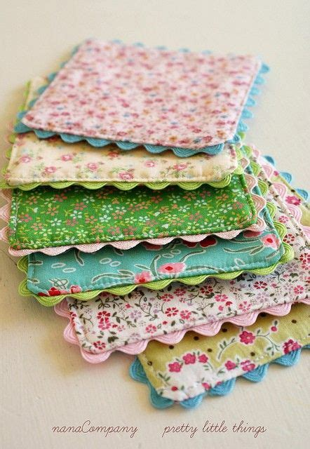 fabric crafts gifts top 20 handmade gifts quilts sewing projects sewing