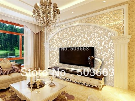 living room wallpaper feature wall 1000 images about living room on
