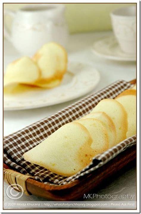 lemon tuile recipe 33 best images about tuiles on pistachios