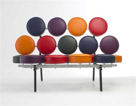 Marshmallow Furniture by Iconic Interiors Furniture Retailer E Architect