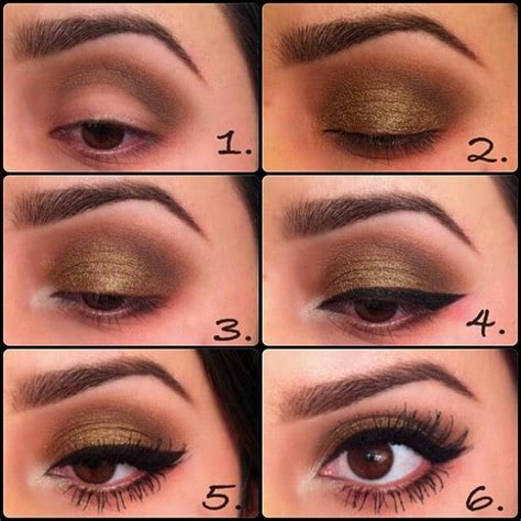tutorial makeup basic 18 basic simple makeup tips at home 2015 london beep