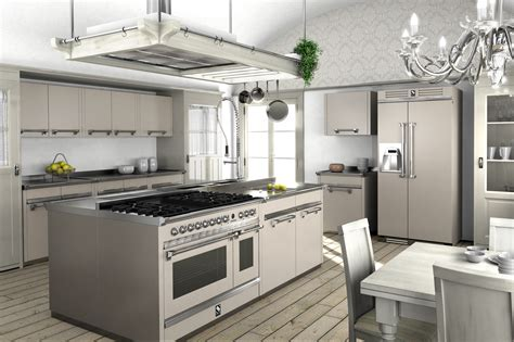 www steel cucine trendletter imm cologne impressions of the