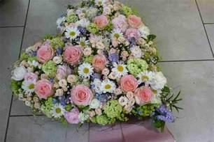 Funeral Flower Arrangements Blumen Kaufen Amp Bestellen Blumenladen Erfurt Florist Erfurt