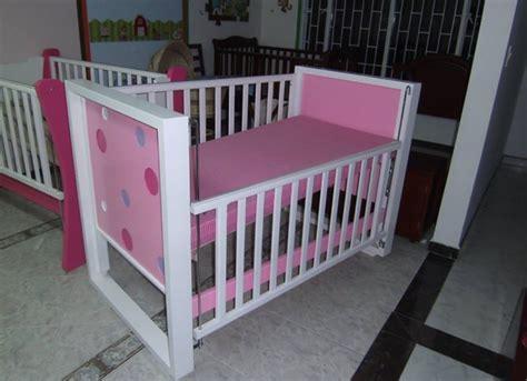cunas camas para bebes cunas para bebes cunas para bebes bogot 225 cama cunas