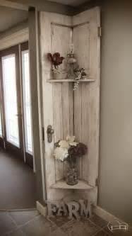 door home decor best 10 old barn doors ideas on pinterest barn door hinges industrial bed rails and antique