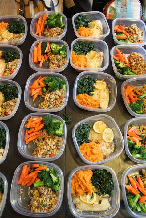 25 friday dinner ideas page 2 of 2 kleinworth co 25 weekly meal prepping tips page 2 of 6 joyful abode
