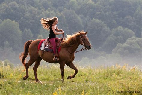 here are the best places to go horseback riding in wisconsin westby house inn