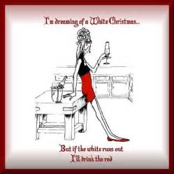 Blind People Dreaming Funny Christmas Images Funny Pics