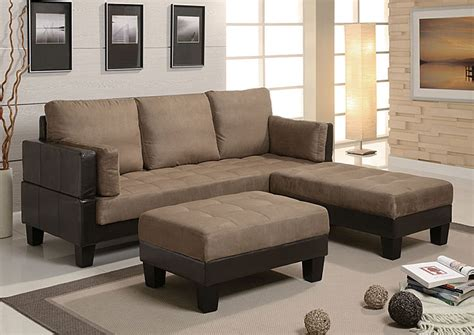 jennifer convertibles bedroom sets jennifer convertibles sofas sofa beds bedrooms dining