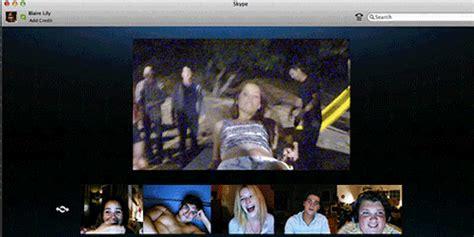 film streaming unfriended watch unfriended full movie streaming tumblr