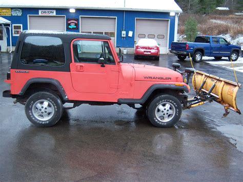 used 2 door jeep 4 door jeep wrangler for sale jeep wrangler 4 door buy