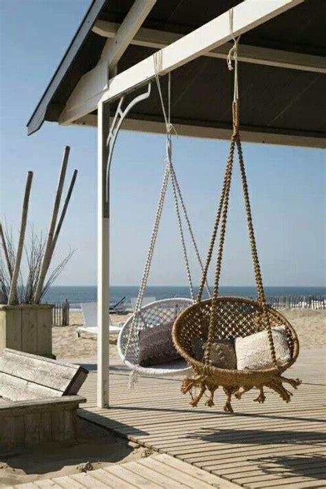 papasan swing chair papasan chair swing chairs and hanging baskets on pinterest