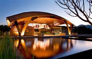 veranda chiang mai veranda chiang mai the high resort 171 luxury hotels