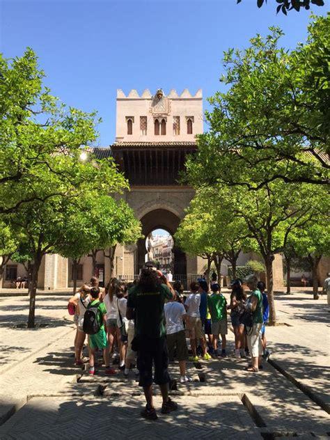 sek el castillo 5 de primaria blog 5 de primaria sek el castillo newhairstylesformen2014 com