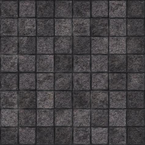 basalt tiles opengameartorg