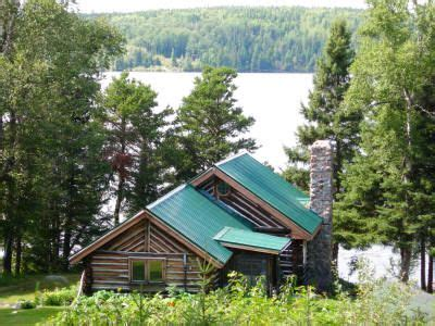 Cabin Getaways Ontario by 17 Best Images About Cabins On Lakes Lake