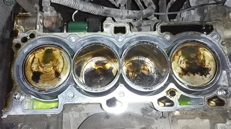 2002 nissan altima transmission problems coolant leaking in nissan transmission autos post