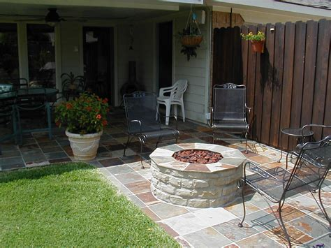 Diy Backyard Fire Pit Ideas Free Exterior Magnificent Diy Backyard Pits