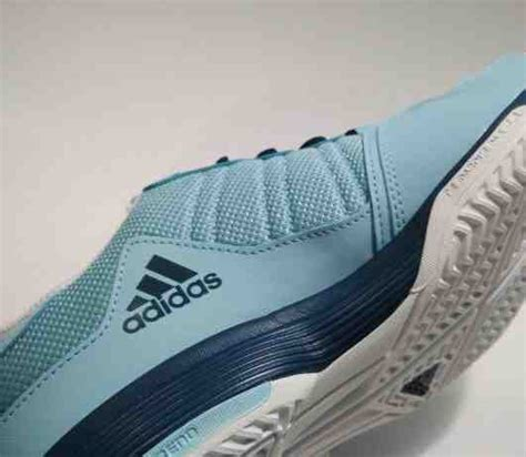 Adidas Tennis Barricade Court By1650 jual sepatu casual court adidas barricade court original