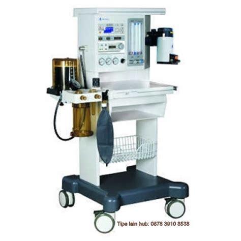 Mesin Antrian Pasien pembiusan dan mesin anastesi jual alkes rumah sakit