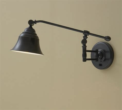 Traditional Wall Lights Wall Sconces Traditional Simple Home Decoration