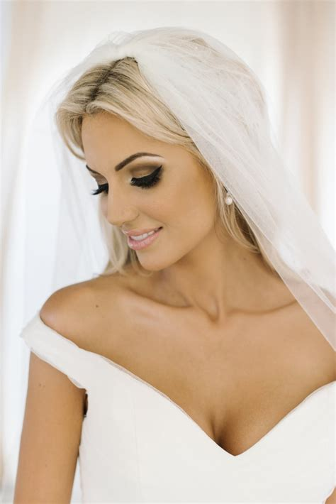 Wedding Hair Dress Up by Wedding Day Hair And Make Up Rosanna Davison Nutrition