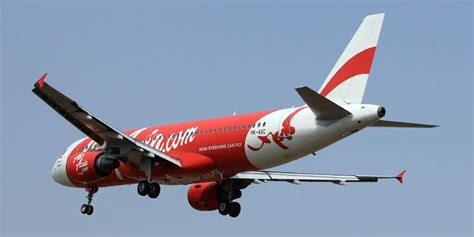 Video Kronologi Jatuhnya Pesawat Airasia Qz8501 | video kronologi jatuhnya pesawat airasia qz8501