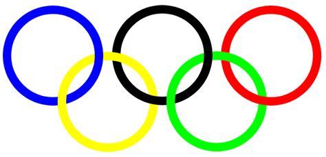 Juegos Olimpicos en Londres 2012: Puro simbolismo