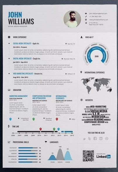 modern resume template free 2016 modern resume format 2016 2017 resume 2016 resume resume format modern resume