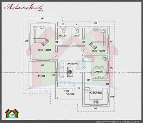 750 square feet floor plan 750 sq ft house plans house floor plans
