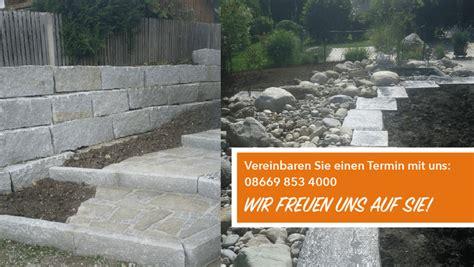Ausbildung Garten Und Landschaftsbau Berufsschule by Garten Landschaftsbau 166 Jugendsiedlung Traunreut