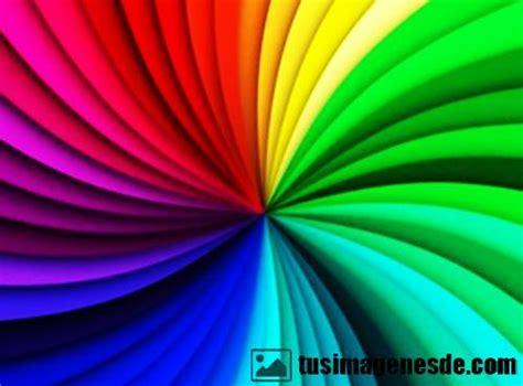 imagenes de arcoiris imagenes con frases de esperanza imagenes con frases