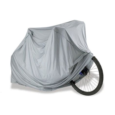 atekbike   bisiklet brandasi