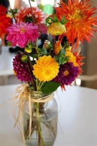 Homemade Plant Food For Cut Flowers by 25 Best Ideas About Cut Flowers On Pinterest Cut Flower