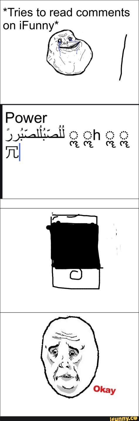 Unicode Memes - unicode ifunny