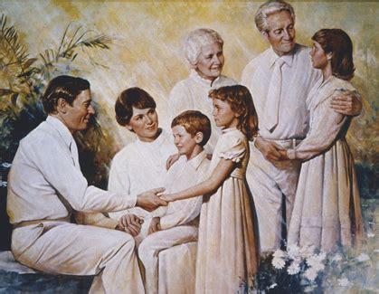 imagenes familias sud introducci 243 n a la historia familiar manual para el alumno