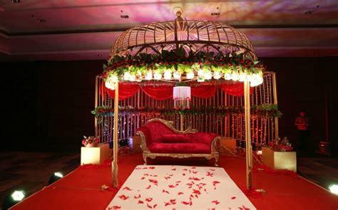 Wedding Budget In Kolkata by 8 Best Wedding Venues In Kolkata