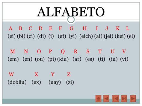 imagenes para aprender ingles basico primeros pasos para aprender ingles