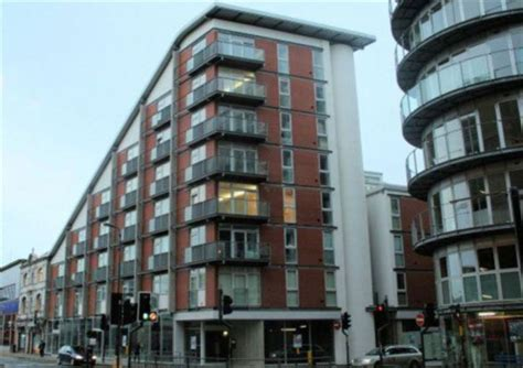 appartments leeds new york street leeds flats in leeds city centre