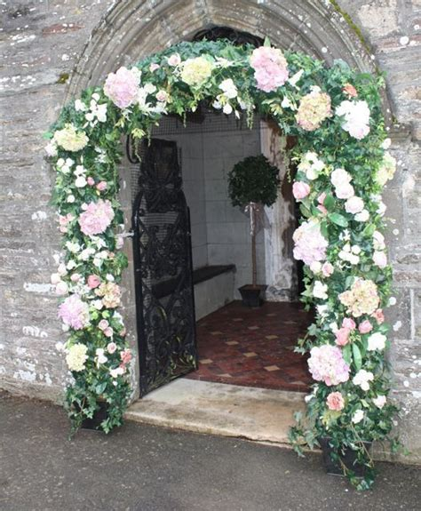 Wedding Arch New Zealand by 150 Best Church Weddings Nz Images On