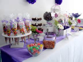 Chocolate Candy Buffet by Mi Candy Bar Candy Bar Guadalajara Mesa De Dulces