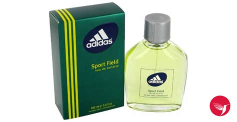 Parfum Adidas Sport adidas sport field adidas cologne a fragrance for 1994