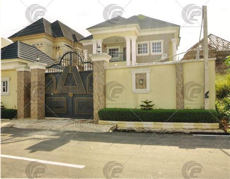3 bedroom duplex designs in nigeria 6 bedroom duplex house plans in nigeria