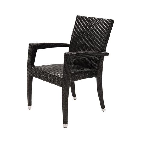 el dorado furniture patio neilina black 5 patio set el dorado furniture